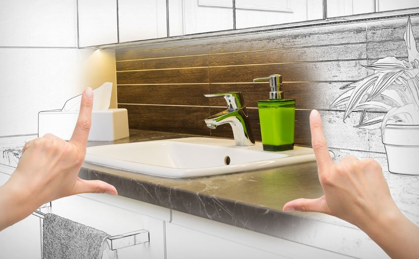 Why I Spent Triple My Budget on a Bathroom Remodel and Was Thrilled About It - 6 Sales Lessons from My Contractor