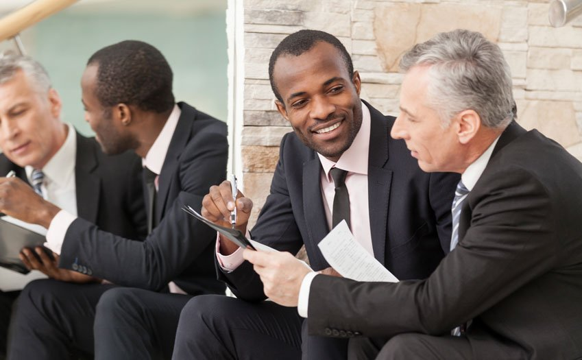 3 Principles for Earning the Status of Trusted Advisor