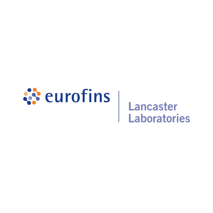 SEG's Commitment to Success at Eurofins Lancaster Laboratories.