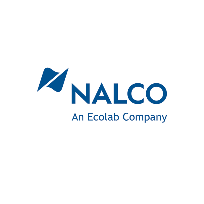 Strategic Enhancement Group's Commitment to Success at Nalco.