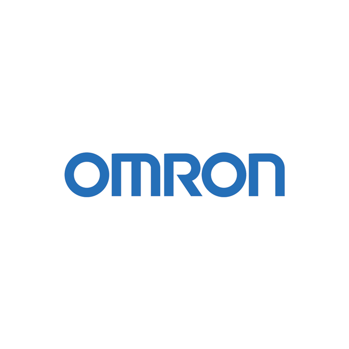This is Our Future - Omron.