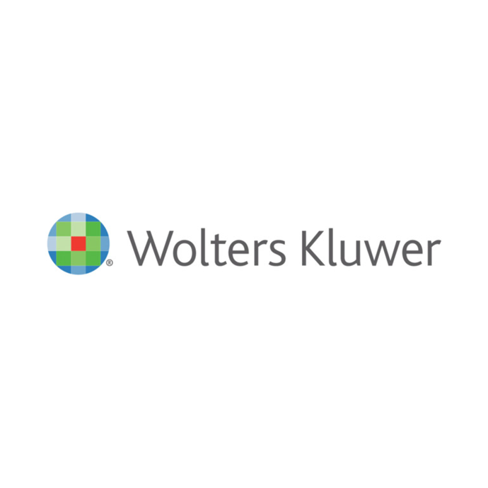 Building A Tradition of Excellence at Wolters Kluwer Health.