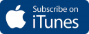 Subscribe to Strategic Insights with Strategic Enhancement Group on iTunes