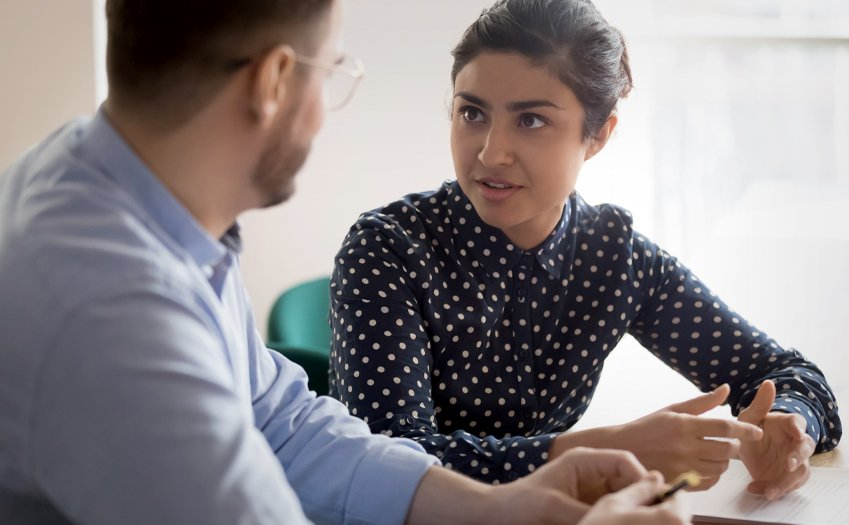 Why Does Most Sales Coaching Fail?