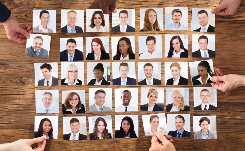 Hire and Keep Your Best Sales Talent: 3 Tips and a Tool
